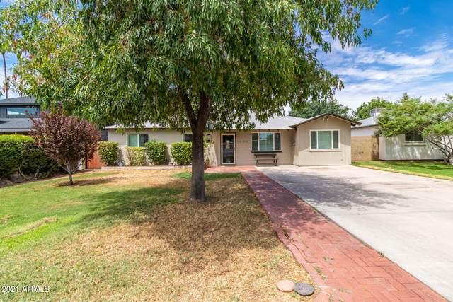 4226 N 43RD Street, Phoenix, AZ 85018 (MLS #6267993) :: Dave Fernandez Team | HomeSmart