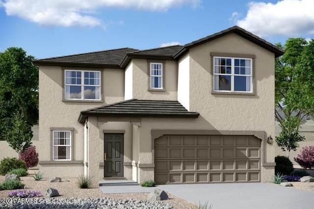 19596 W Badgett Lane, Litchfield Park, AZ 85340 (MLS #6268112) :: Klaus Team Real Estate Solutions
