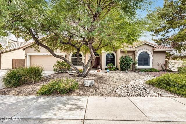 5609 E Kings Avenue, Scottsdale, AZ 85254 (MLS #6268171) :: The Carin Nguyen Team