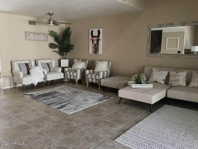 1832 S River Drive, Tempe, AZ 85281 (MLS #6268259) :: Jonny West Real Estate