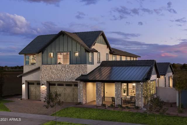 3633 E Bloomfield Parkway, Gilbert, AZ 85296 (MLS #6268263) :: Yost Realty Group at RE/MAX Casa Grande