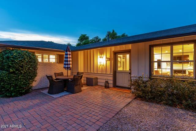 130 W San Juan Avenue, Phoenix, AZ 85013 (MLS #6268329) :: Yost Realty Group at RE/MAX Casa Grande