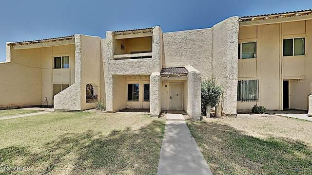 4403 W Solano Drive, Glendale, AZ 85301 (MLS #6268416) :: Yost Realty Group at RE/MAX Casa Grande