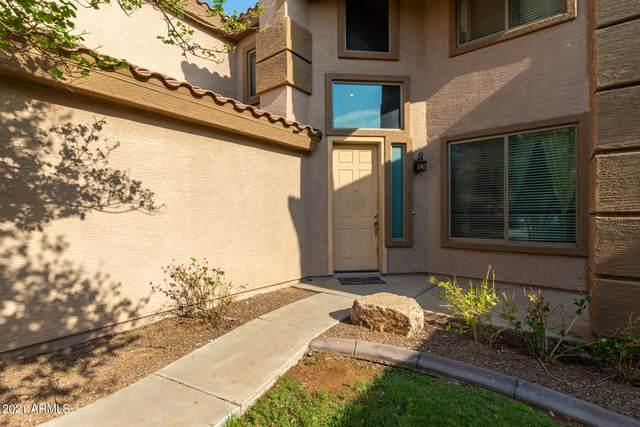 44355 W Yucca Lane, Maricopa, AZ 85138 (MLS #6268547) :: Klaus Team Real Estate Solutions