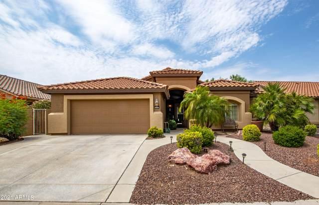 15777 W Roanoke Avenue W, Goodyear, AZ 85395 (MLS #6268612) :: West USA Realty