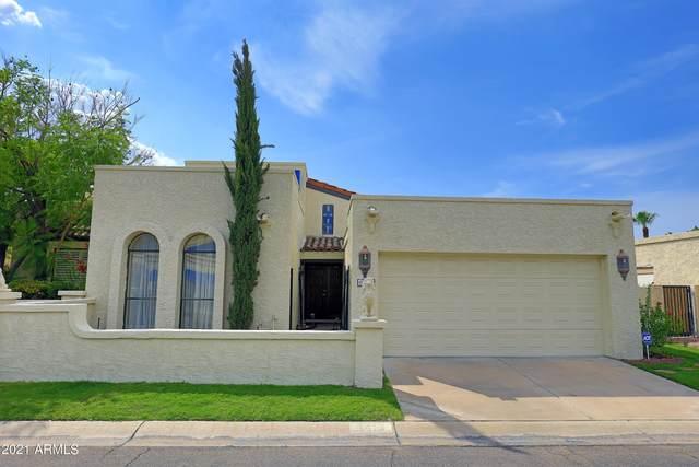 9410 S 47TH Place, Phoenix, AZ 85044 (MLS #6268644) :: My Home Group