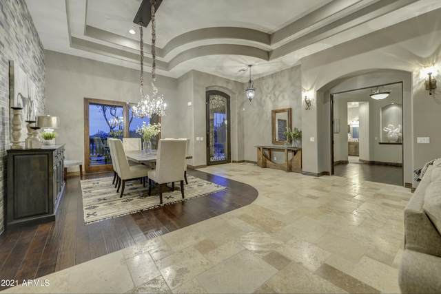 25079 N 89TH Street, Scottsdale, AZ 85255 (MLS #6268685) :: Yost Realty Group at RE/MAX Casa Grande