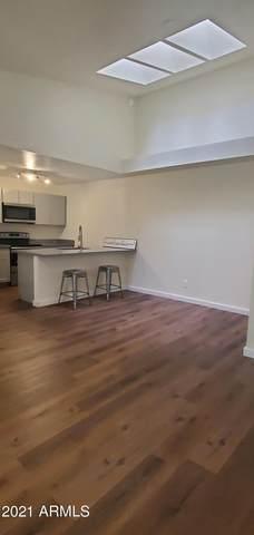 7013 S 43RD Street, Phoenix, AZ 85042 (MLS #6268723) :: Jonny West Real Estate
