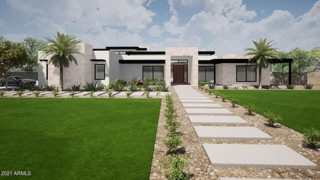 4763 N 53RD Street, Phoenix, AZ 85018 (MLS #6268745) :: Dave Fernandez Team | HomeSmart
