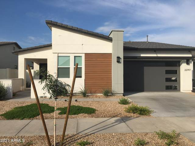 22747 E Arroyo Verde Drive, Queen Creek, AZ 85142 (MLS #6268760) :: Openshaw Real Estate Group in partnership with The Jesse Herfel Real Estate Group