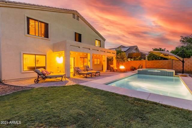 23605 N 24TH Terrace, Phoenix, AZ 85024 (#6268908) :: The Josh Berkley Team