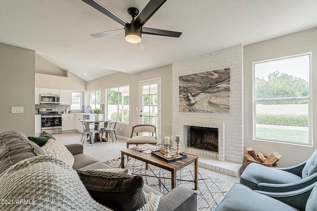 7001 W Marco Polo Road, Glendale, AZ 85308 (MLS #6268912) :: Synergy Real Estate Partners