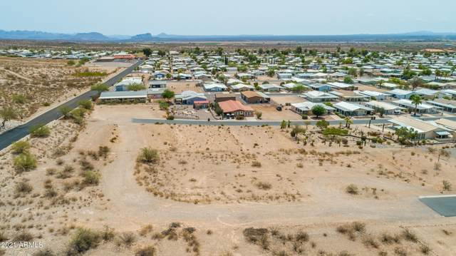 3829 N Kansas Avenue, Florence, AZ 85132 (MLS #6268941) :: The Copa Team | The Maricopa Real Estate Company