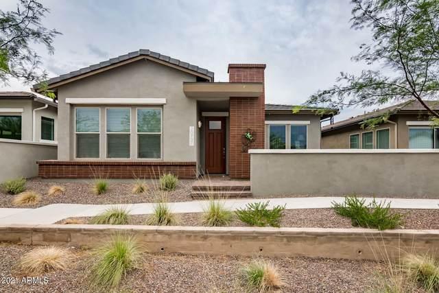 20737 W Georgia Avenue, Buckeye, AZ 85396 (MLS #6269225) :: Dijkstra & Co.