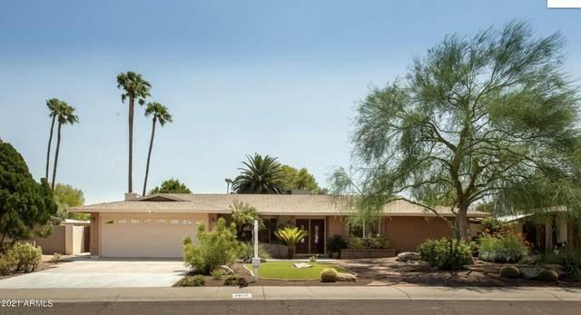 2833 E Paradise Drive, Phoenix, AZ 85028 (MLS #6269244) :: Yost Realty Group at RE/MAX Casa Grande
