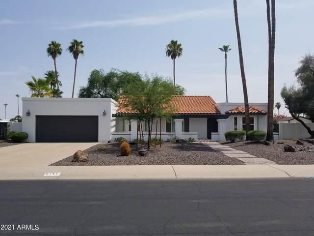 6141 E Hearn Road, Scottsdale, AZ 85254 (MLS #6269402) :: Yost Realty Group at RE/MAX Casa Grande