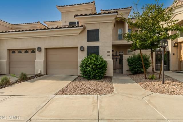 1747 E Northern Avenue #103, Phoenix, AZ 85020 (MLS #6269425) :: The Helping Hands Team
