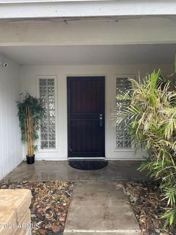 3941 S Roberts Road, Tempe, AZ 85282 (MLS #6269623) :: Balboa Realty