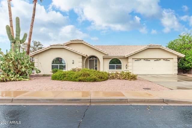 8165 E Natal Avenue, Mesa, AZ 85209 (MLS #6269632) :: Dave Fernandez Team | HomeSmart