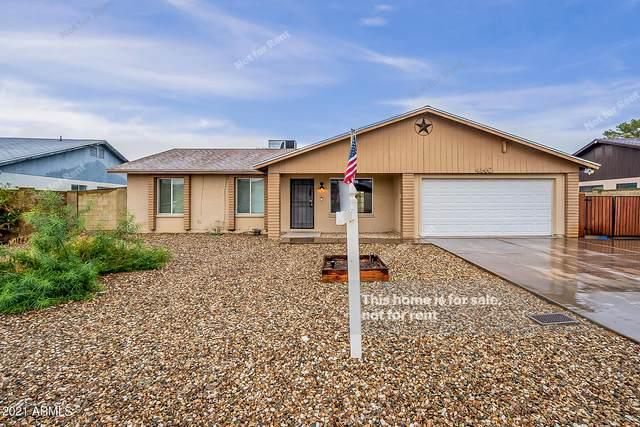 4140 W Sierra Street, Phoenix, AZ 85029 (MLS #6269644) :: Dave Fernandez Team | HomeSmart