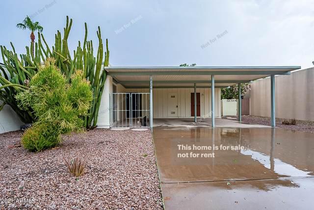 6226 E Avalon Drive, Scottsdale, AZ 85251 (MLS #6269646) :: Dave Fernandez Team | HomeSmart