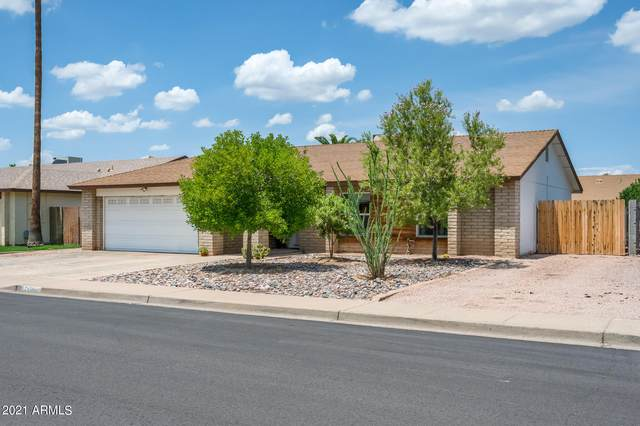 1130 W Portobello Avenue, Mesa, AZ 85210 (MLS #6269680) :: The Carin Nguyen Team