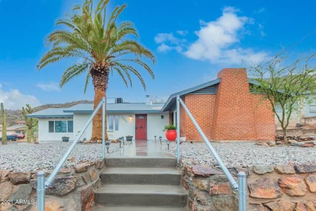 1350 W Shangri La Road, Phoenix, AZ 85029 (#6269829) :: Long Realty Company