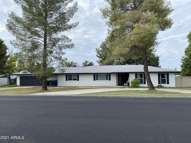 1711 E Indigo Street, Mesa, AZ 85203 (MLS #6269916) :: West Desert Group | HomeSmart