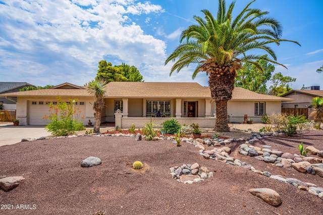4617 E Janice Way, Phoenix, AZ 85032 (MLS #6270103) :: Keller Williams Realty Phoenix