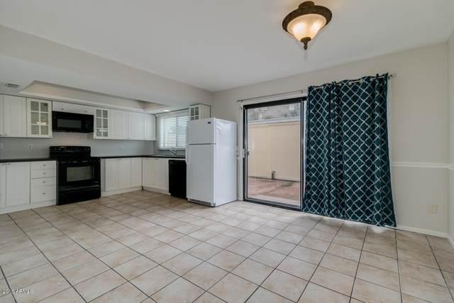 4159 S Mill Avenue, Tempe, AZ 85282 (MLS #6270114) :: Balboa Realty