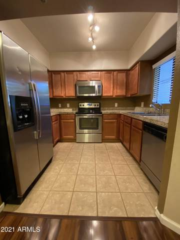 15095 N Thompson Peak Parkway #1019, Scottsdale, AZ 85260 (MLS #6270314) :: West Desert Group   HomeSmart