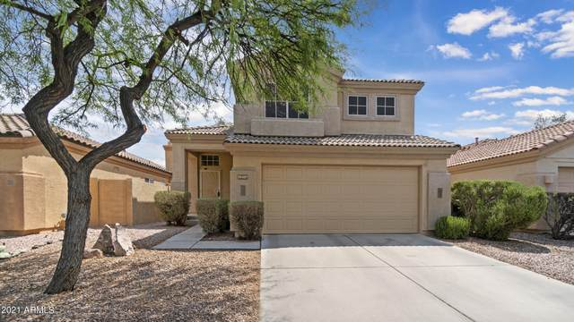 30427 N 42ND Place, Cave Creek, AZ 85331 (MLS #6270379) :: Synergy Real Estate Partners