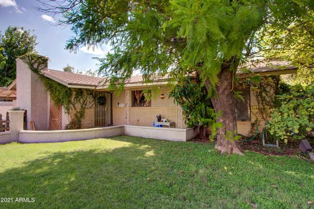 430 S Esquire Way, Mesa, AZ 85202 (#6270594) :: The Josh Berkley Team