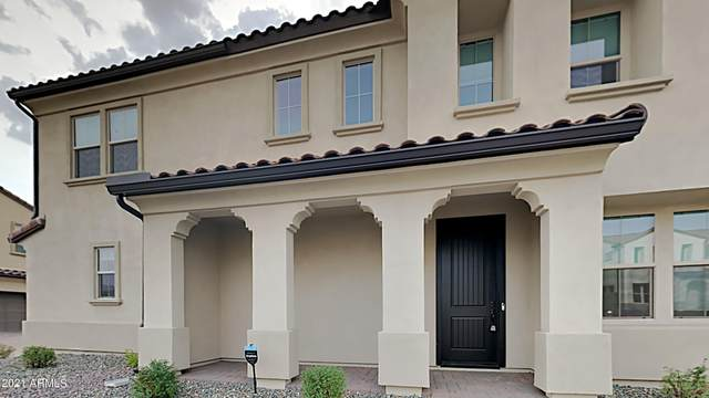 31652 N 24TH Drive, Phoenix, AZ 85085 (#6270597) :: The Josh Berkley Team