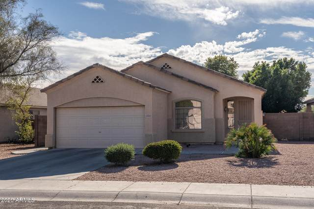 12617 W Earll Drive, Avondale, AZ 85392 (MLS #6270988) :: Scott Gaertner Group