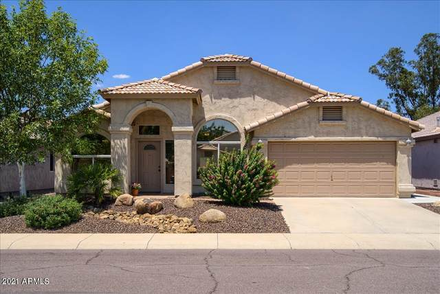 2820 E Rockwood Drive, Phoenix, AZ 85050 (MLS #6271036) :: Jonny West Real Estate