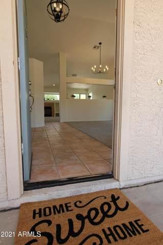 4012 E Prickly Pear Trail, Phoenix, AZ 85050 (MLS #6271171) :: Kepple Real Estate Group