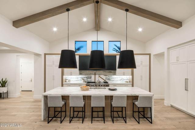 5639 N 68TH Place, Paradise Valley, AZ 85253 (MLS #6271193) :: The Copa Team | The Maricopa Real Estate Company