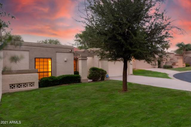10546 E Topaz Circle, Scottsdale, AZ 85258 (MLS #6271223) :: Arizona 1 Real Estate Team
