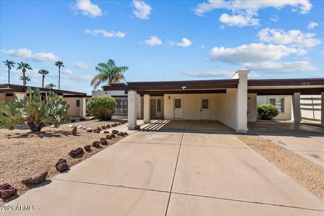 3035 W Hearn Road, Phoenix, AZ 85053 (MLS #6271245) :: Kepple Real Estate Group