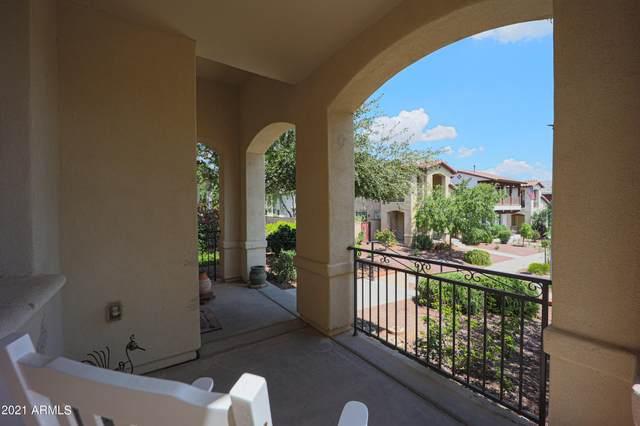 20672 W White Rock Road, Buckeye, AZ 85396 (MLS #6271248) :: Kepple Real Estate Group