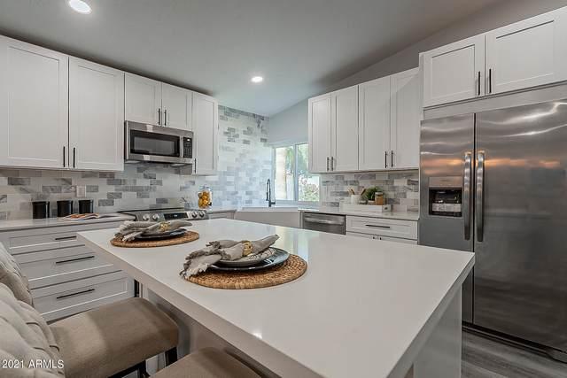 8014 E Krail Street, Scottsdale, AZ 85250 (MLS #6271287) :: Jonny West Real Estate