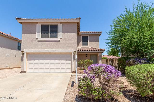 2312 E Palm Beach Drive, Chandler, AZ 85249 (MLS #6271306) :: Synergy Real Estate Partners