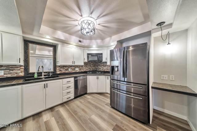 6749 N 14TH Drive, Phoenix, AZ 85013 (MLS #6271424) :: The Property Partners at eXp Realty