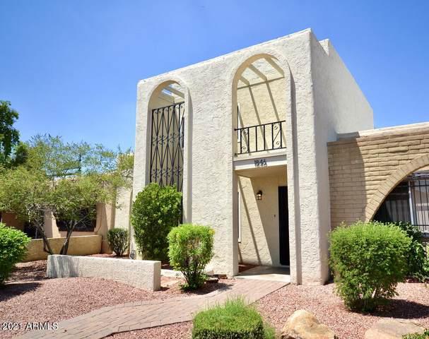 1846 W Rose Lane, Phoenix, AZ 85015 (MLS #6271453) :: The Property Partners at eXp Realty