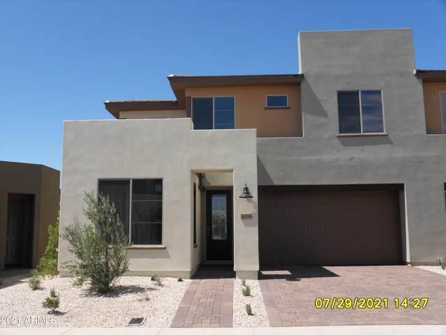 36264 N Desert Tea Drive, San Tan Valley, AZ 85140 (MLS #6271645) :: Scott Gaertner Group