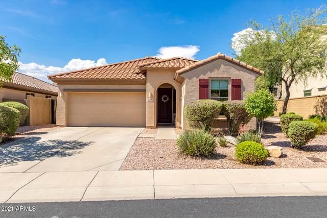 4406 W Judson Drive, New River, AZ 85087 (MLS #6271647) :: The Garcia Group