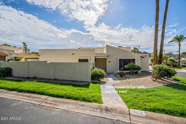 1802 E Winter Drive, Phoenix, AZ 85020 (MLS #6271842) :: Maison DeBlanc Real Estate