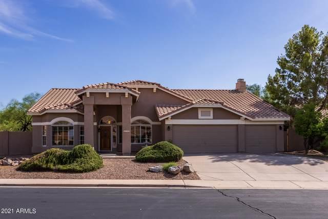 6755 E Venue Street, Mesa, AZ 85215 (MLS #6271853) :: Scott Gaertner Group