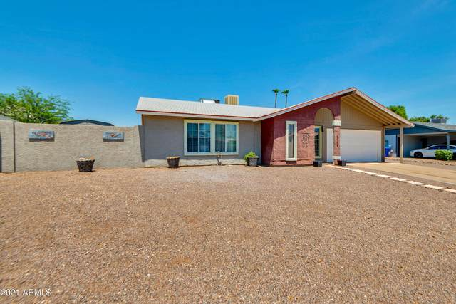 4068 E Danbury Road, Phoenix, AZ 85032 (MLS #6271891) :: Selling AZ Homes Team